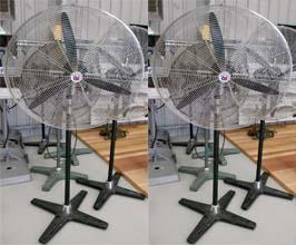 pedestal_fan (1).jpg