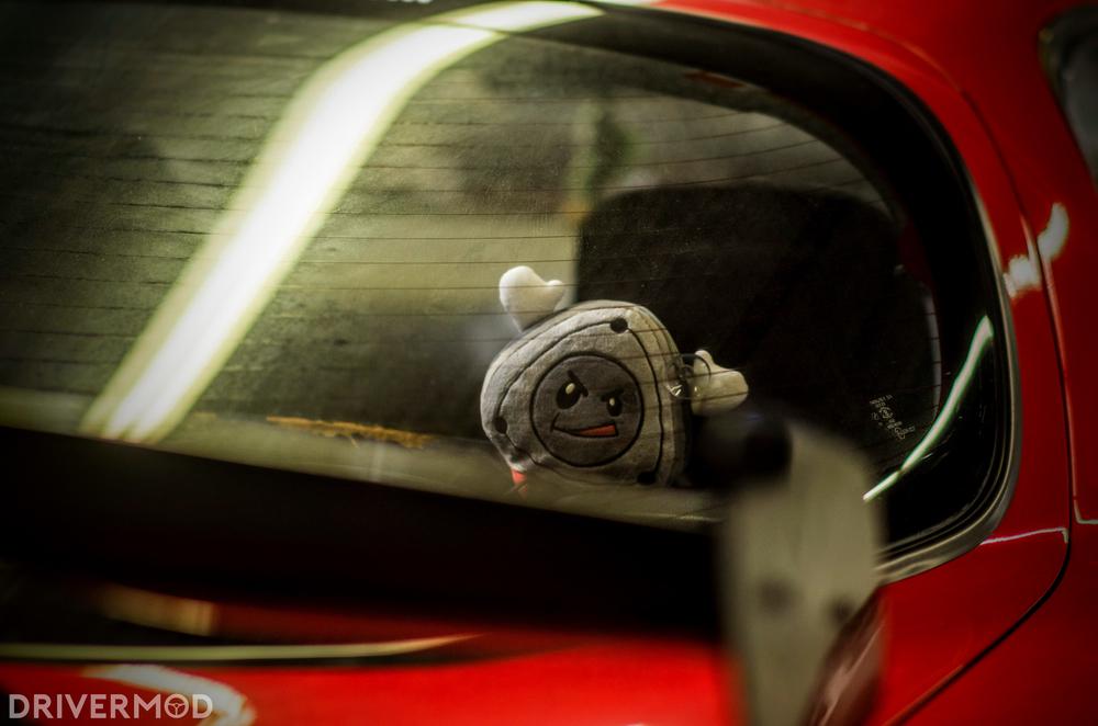 Sanjay's Garage - 28121500008.JPG