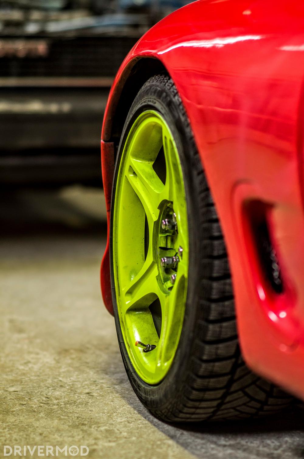 Sanjay's Garage - 28121500009.JPG