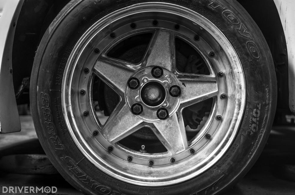 Sanjay's Garage - 28121500028.JPG