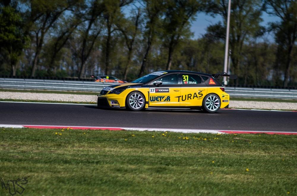 WTCC Race Of Slovakia-6.jpg