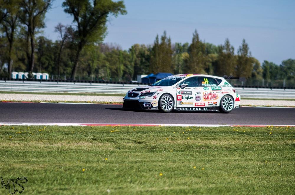 WTCC Race Of Slovakia-7.jpg