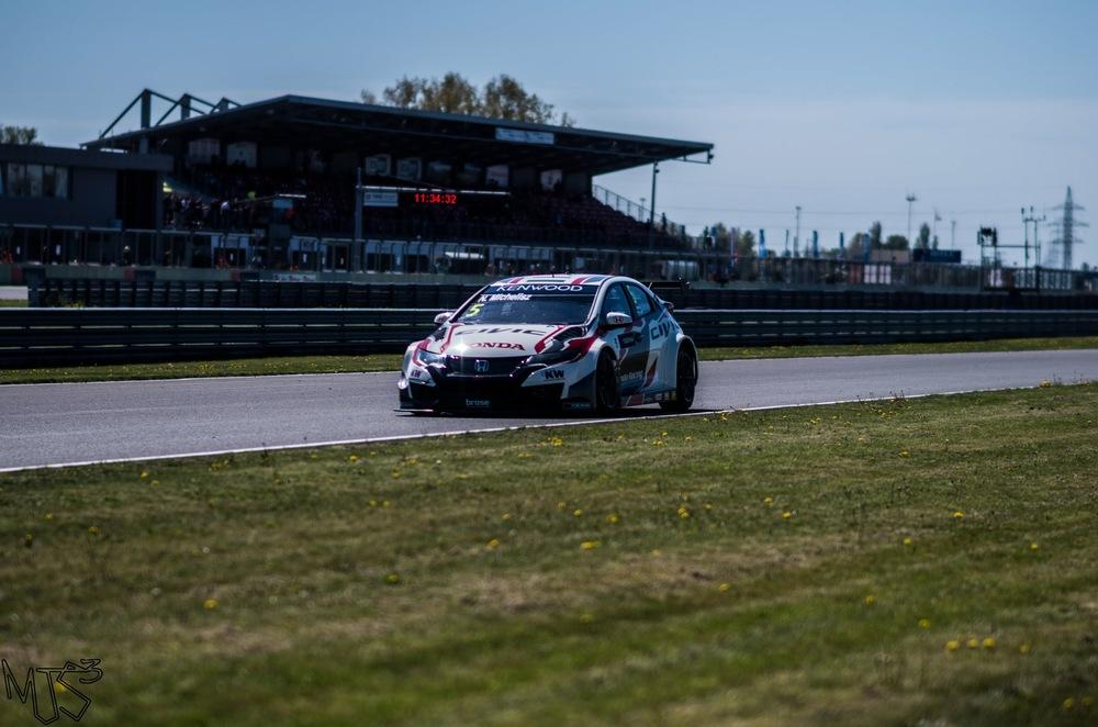 WTCC Race Of Slovakia-10.jpg