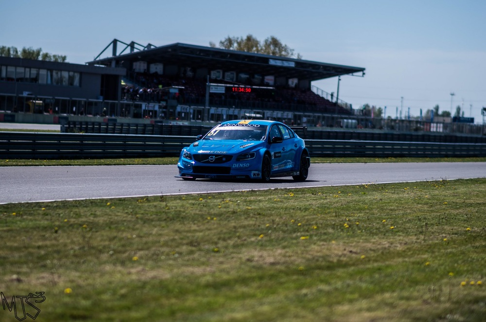 WTCC Race Of Slovakia-14.jpg