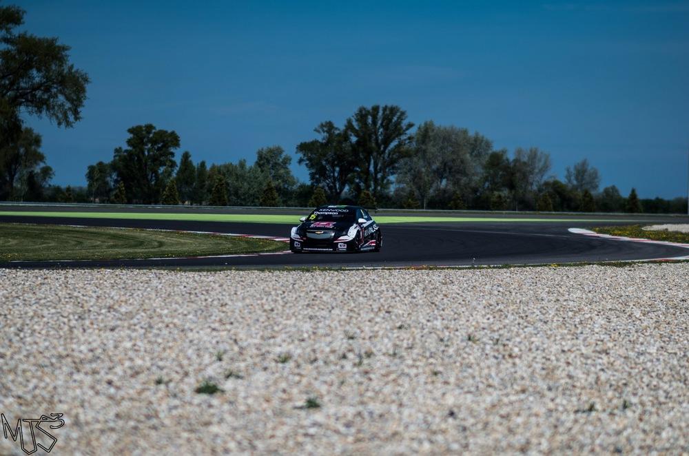 WTCC Race Of Slovakia-17.jpg