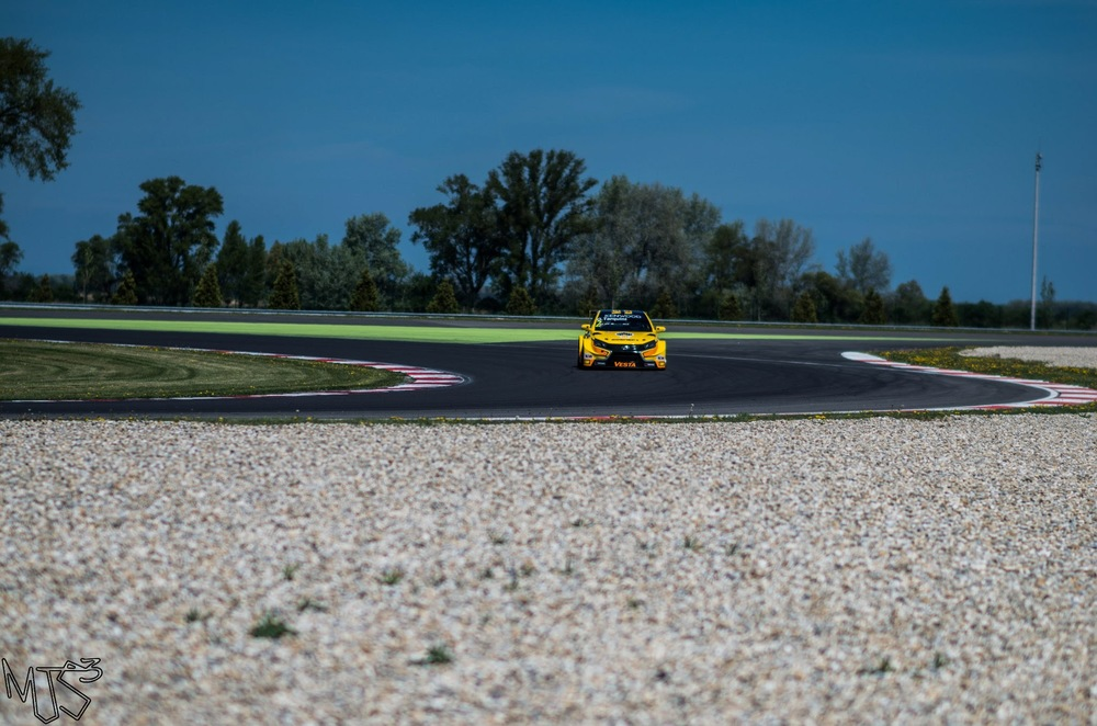 WTCC Race Of Slovakia-18.jpg