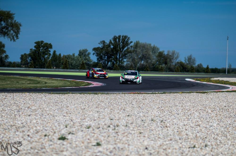 WTCC Race Of Slovakia-19.jpg
