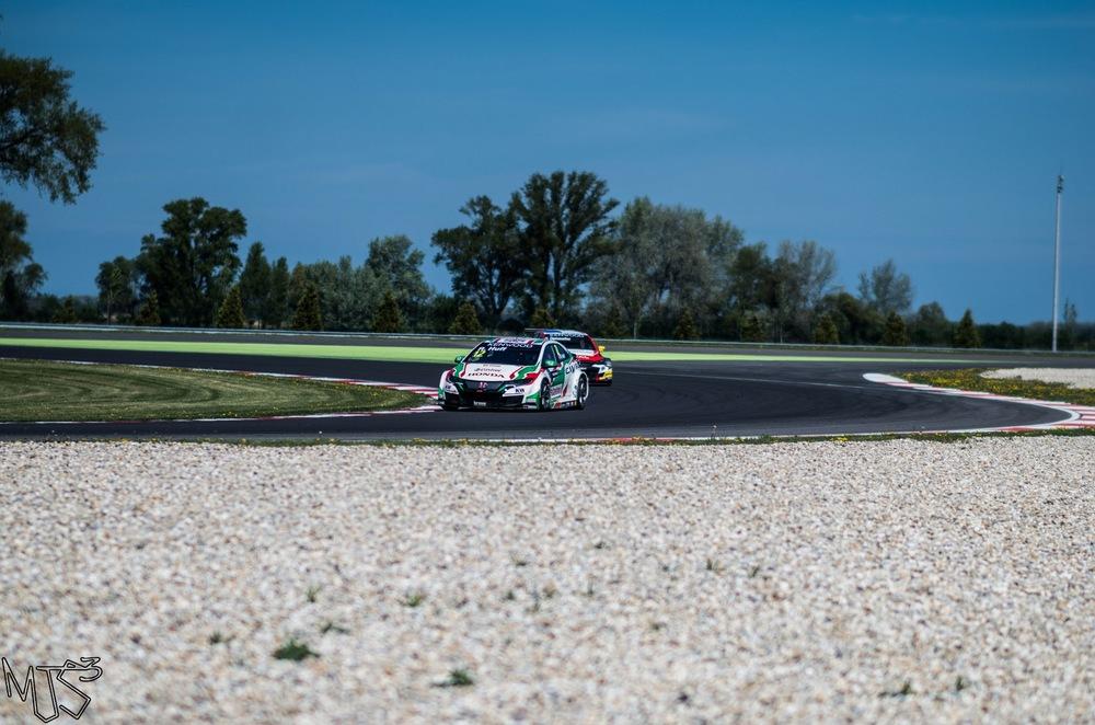 WTCC Race Of Slovakia-20.jpg