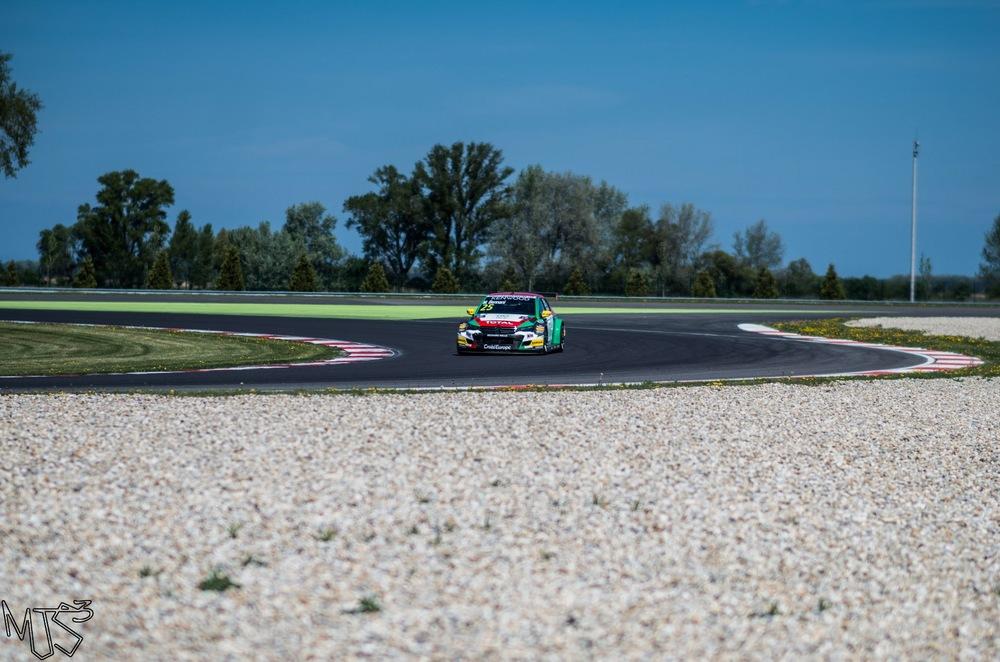 WTCC Race Of Slovakia-21.jpg