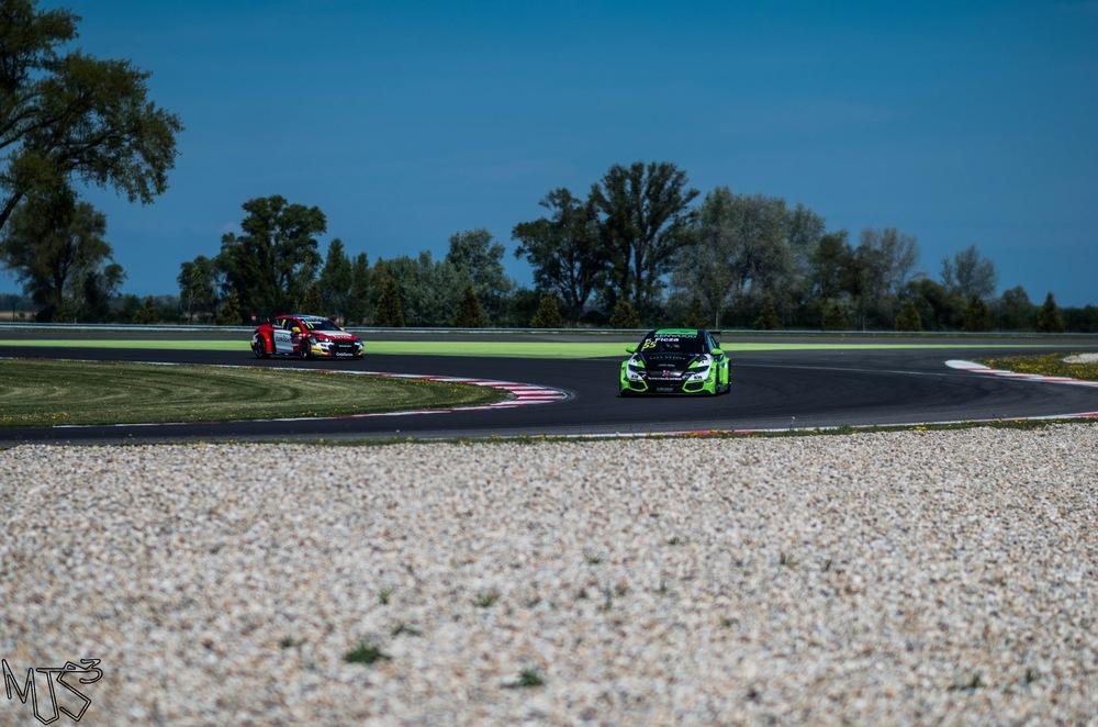 WTCC Race Of Slovakia-22.jpg