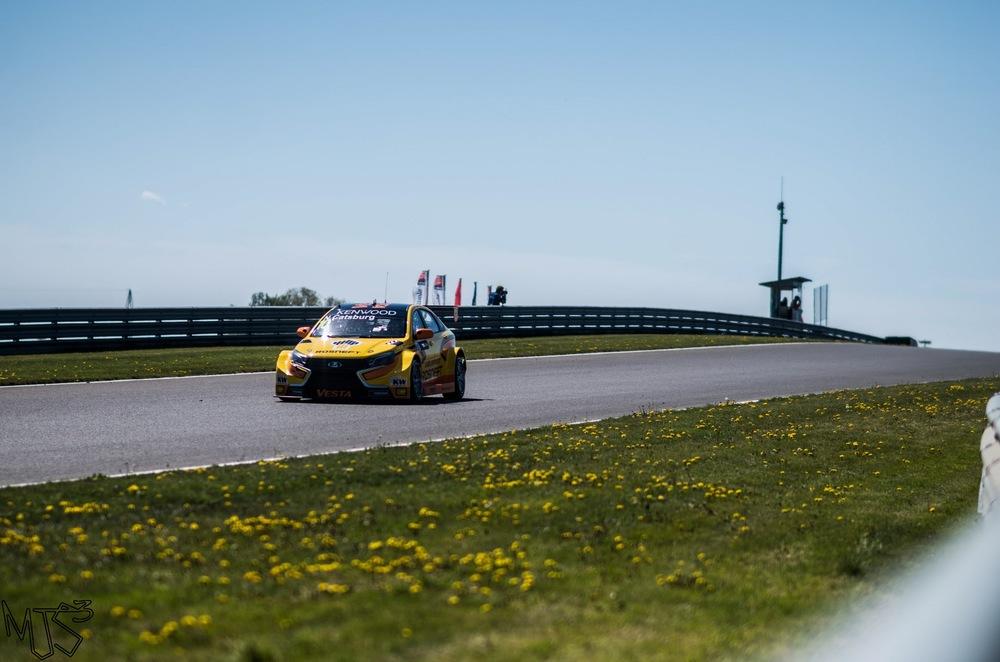 WTCC Race Of Slovakia-23.jpg