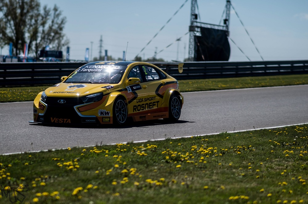 WTCC Race Of Slovakia-24.jpg