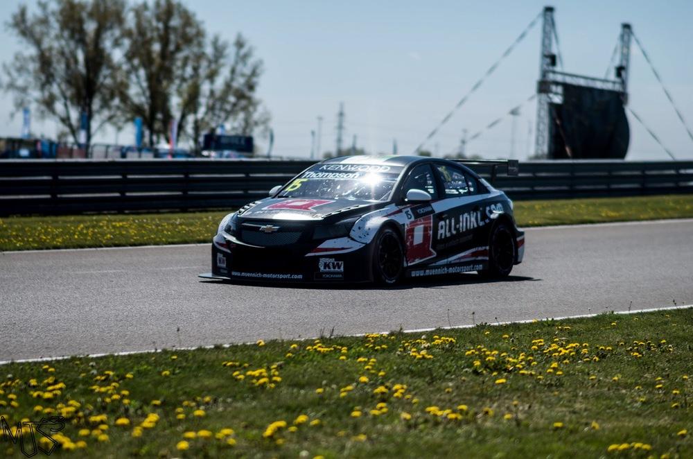 WTCC Race Of Slovakia-25.jpg
