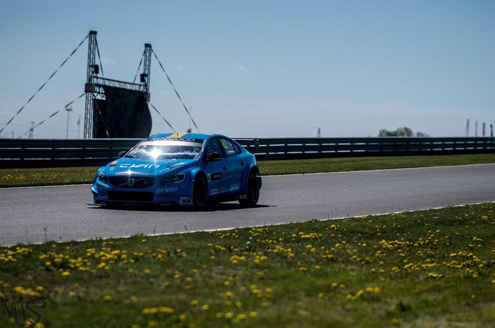 WTCC Race Of Slovakia-26.jpg