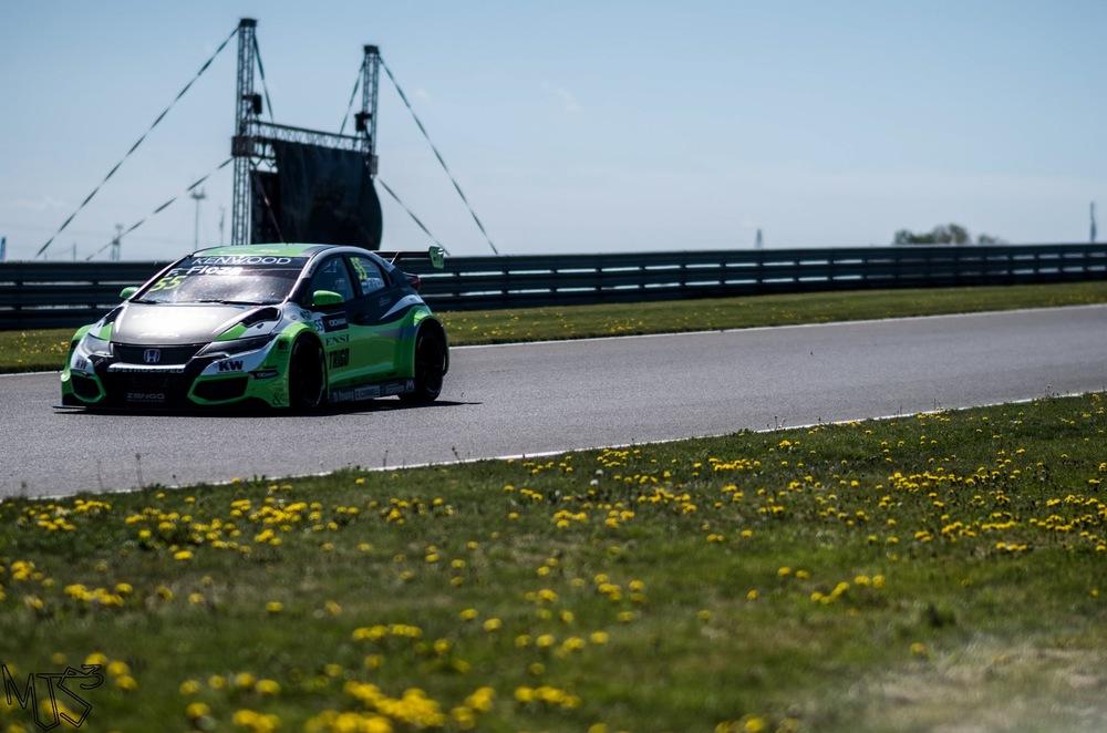 WTCC Race Of Slovakia-27.jpg