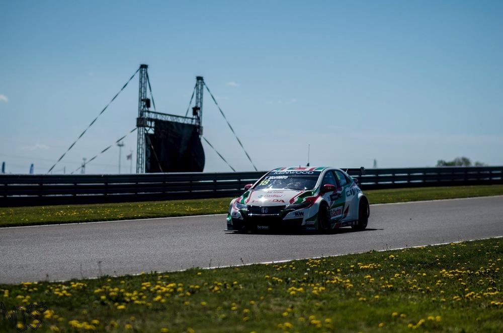 WTCC Race Of Slovakia-28.jpg