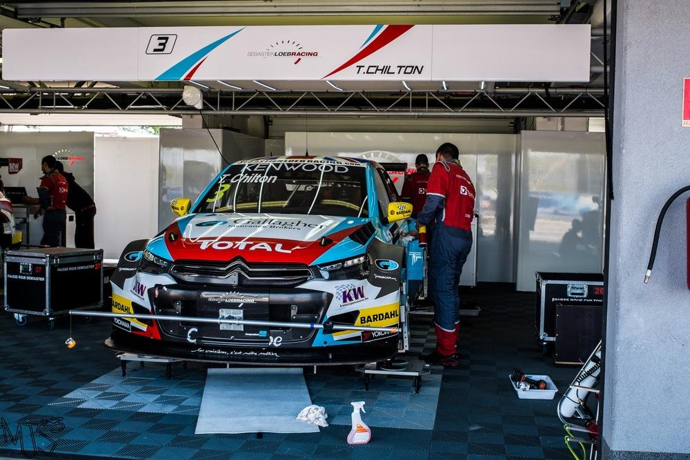WTCC Race Of Slovakia-30.jpg