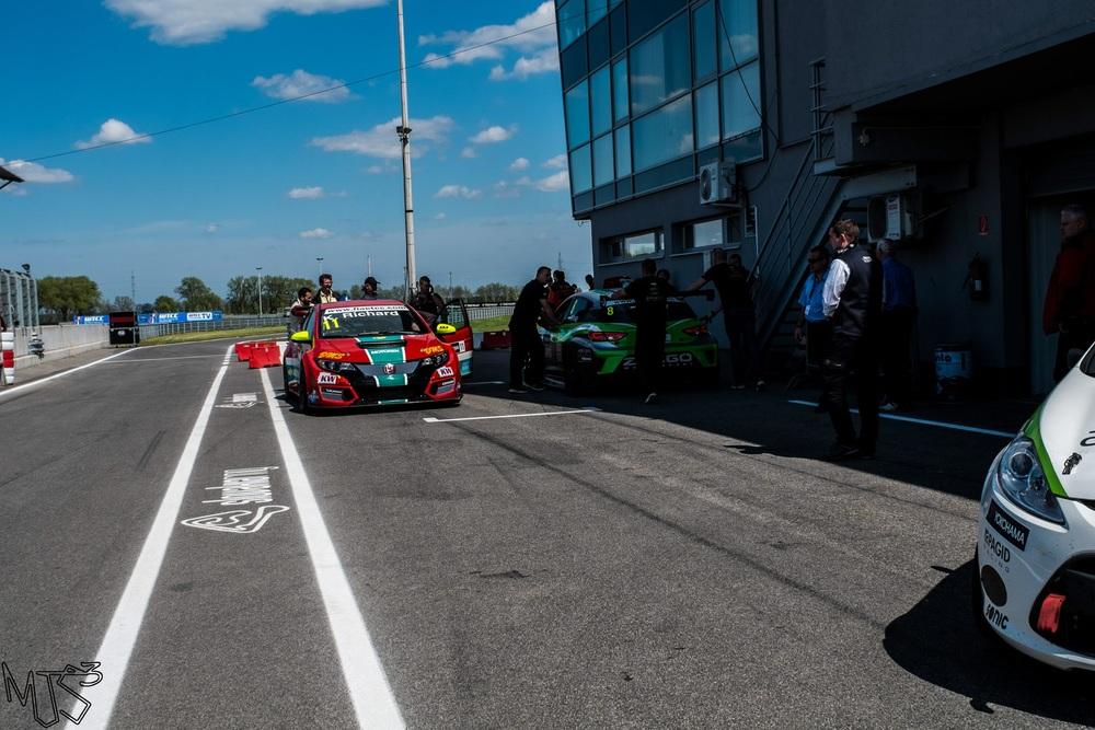 WTCC Race Of Slovakia-32.jpg