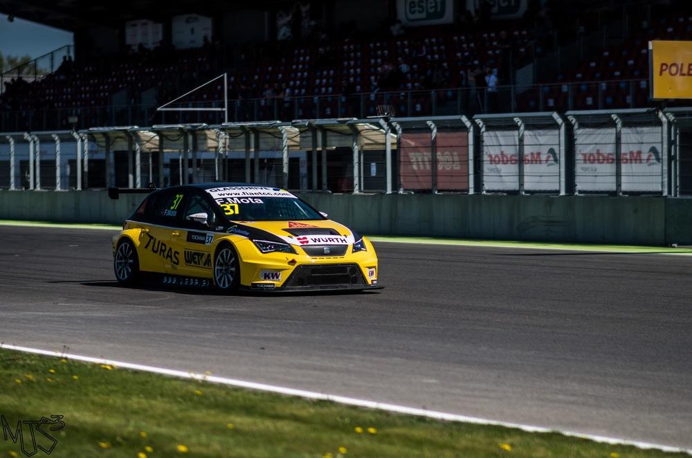 WTCC Race Of Slovakia-34.jpg
