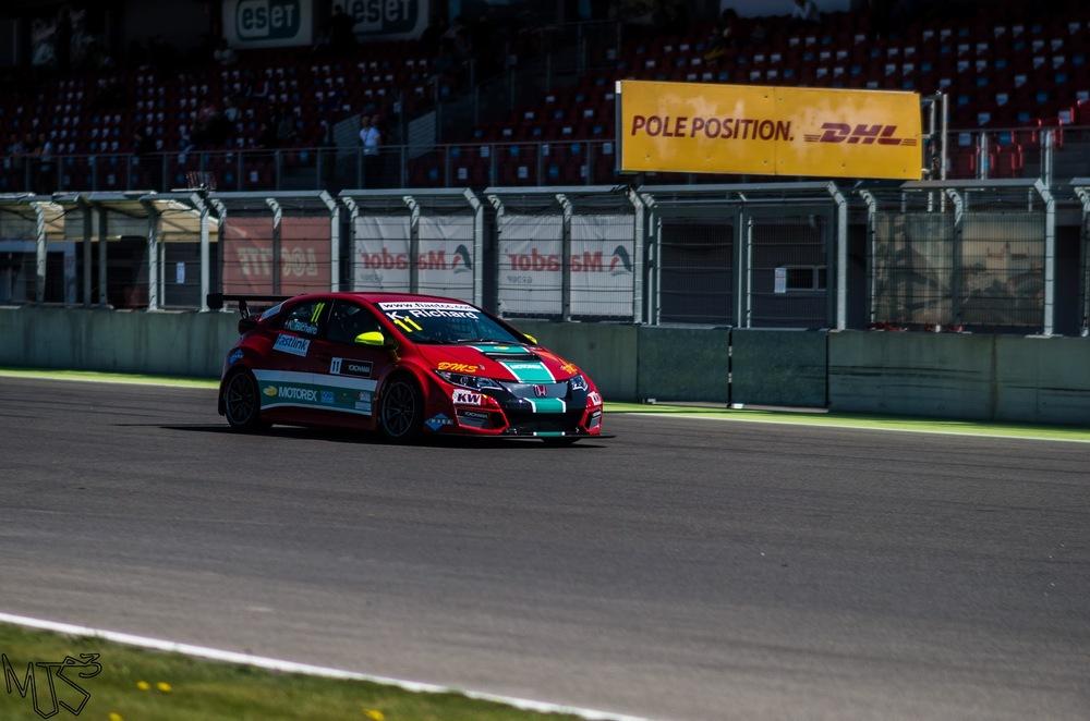 WTCC Race Of Slovakia-35.jpg