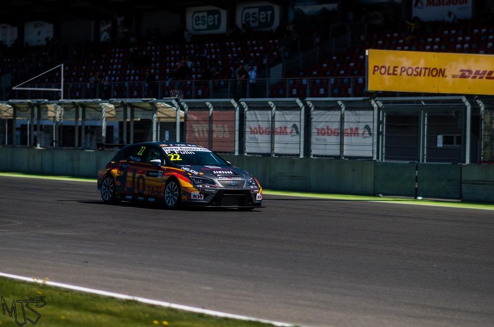 WTCC Race Of Slovakia-36.jpg