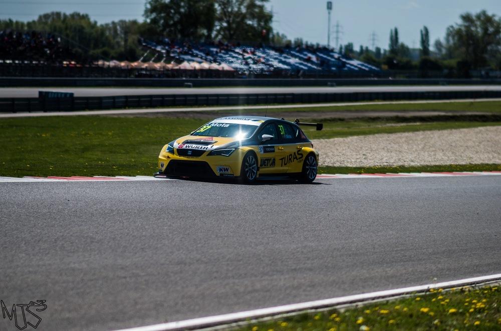 WTCC Race Of Slovakia-37.jpg