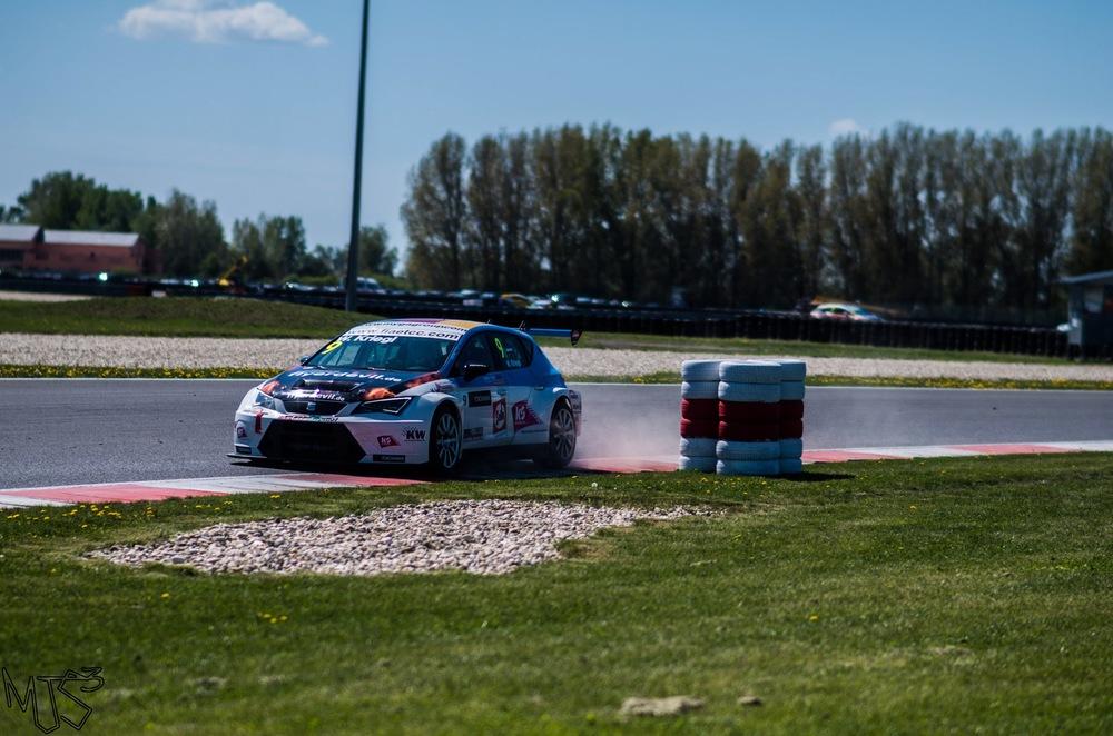 WTCC Race Of Slovakia-39.jpg