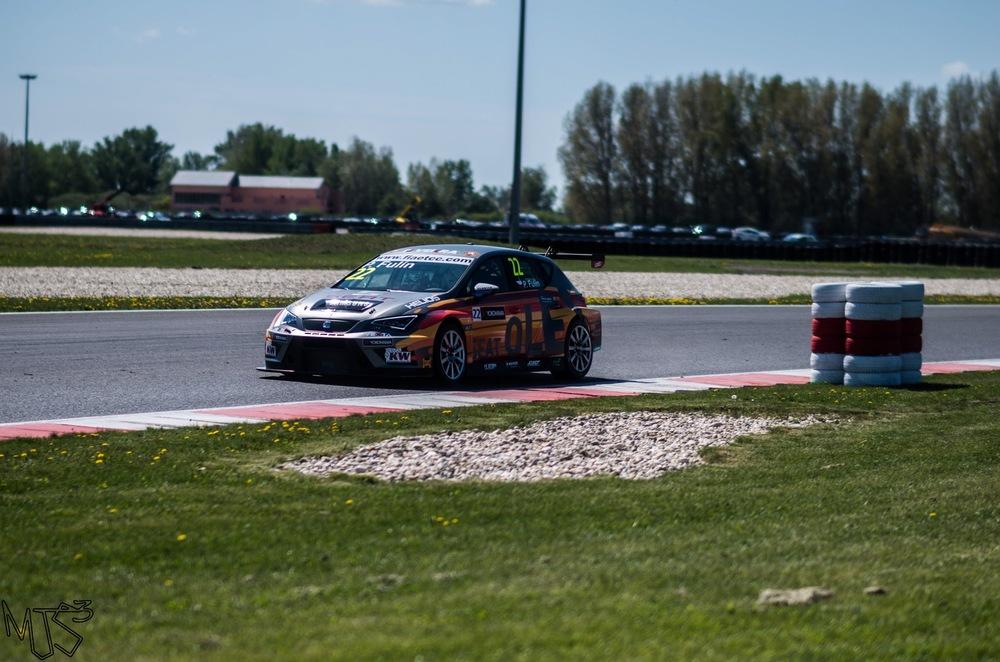 WTCC Race Of Slovakia-40.jpg