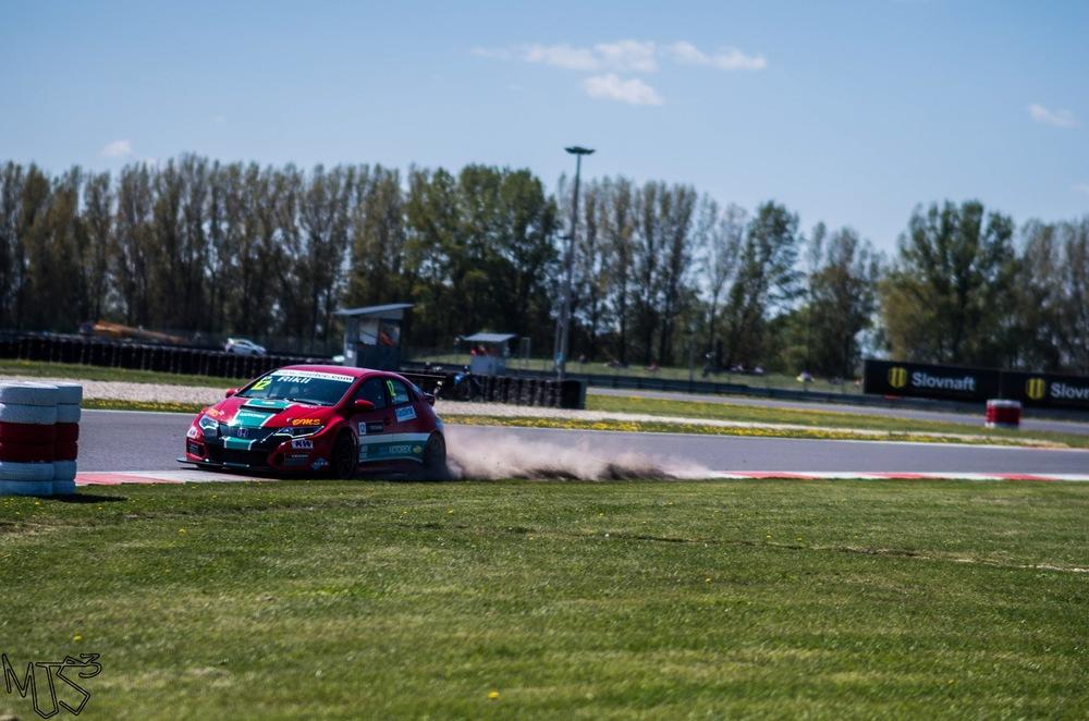 WTCC Race Of Slovakia-41.jpg
