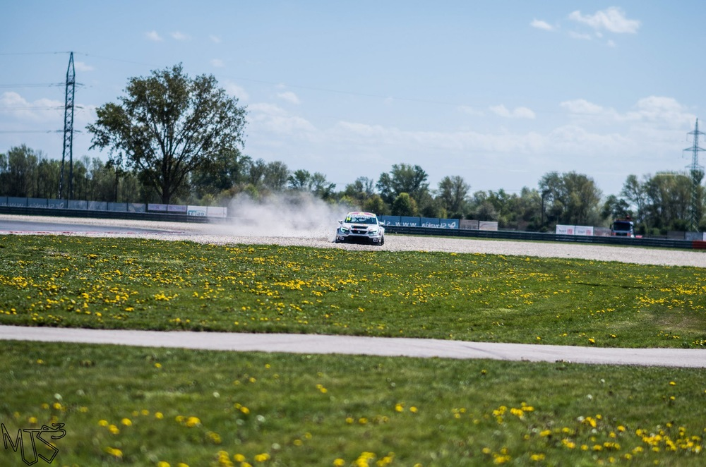WTCC Race Of Slovakia-43.jpg