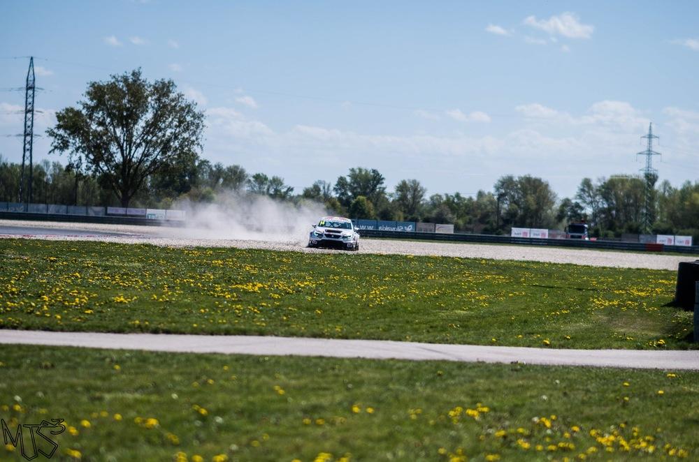 WTCC Race Of Slovakia-44.jpg