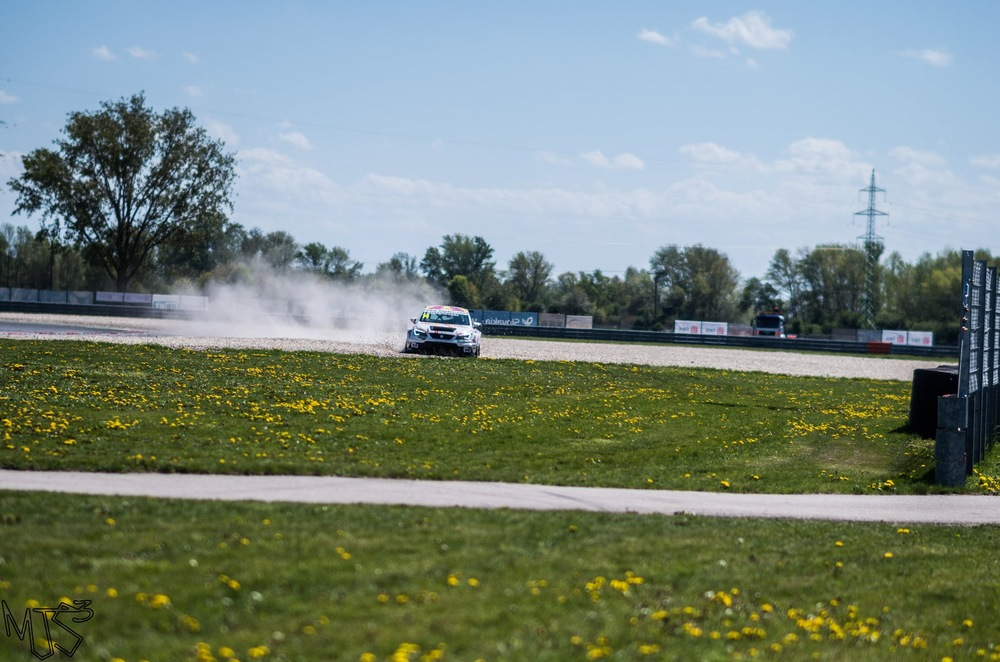 WTCC Race Of Slovakia-45.jpg