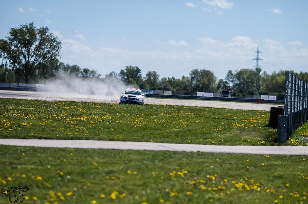 WTCC Race Of Slovakia-46.jpg