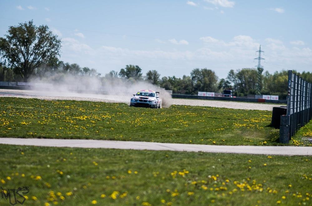 WTCC Race Of Slovakia-47.jpg