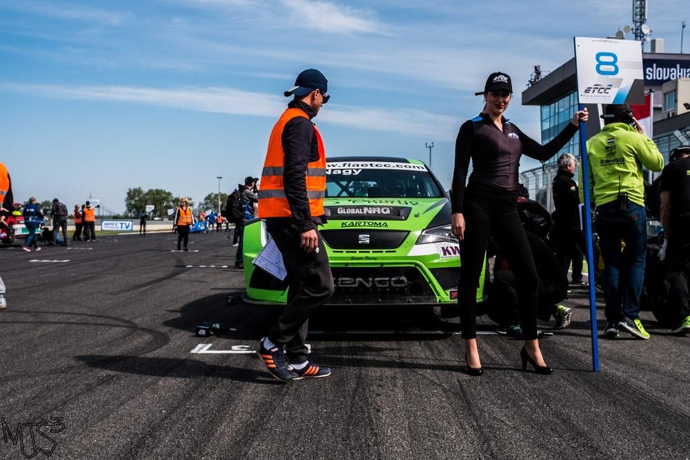 WTCC Race Of Slovakia-49.jpg