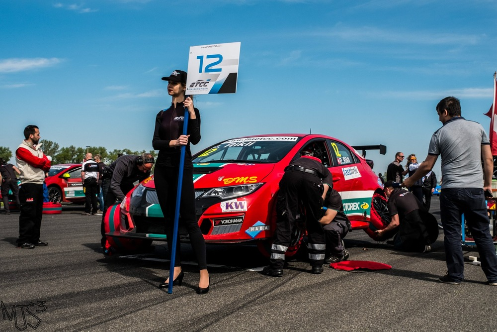WTCC Race Of Slovakia-50.jpg