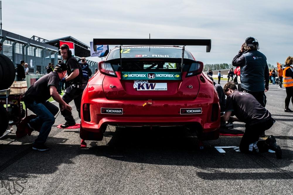 WTCC Race Of Slovakia-51.jpg