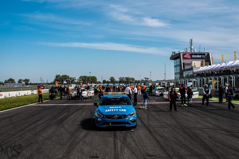 WTCC Race Of Slovakia-53.jpg