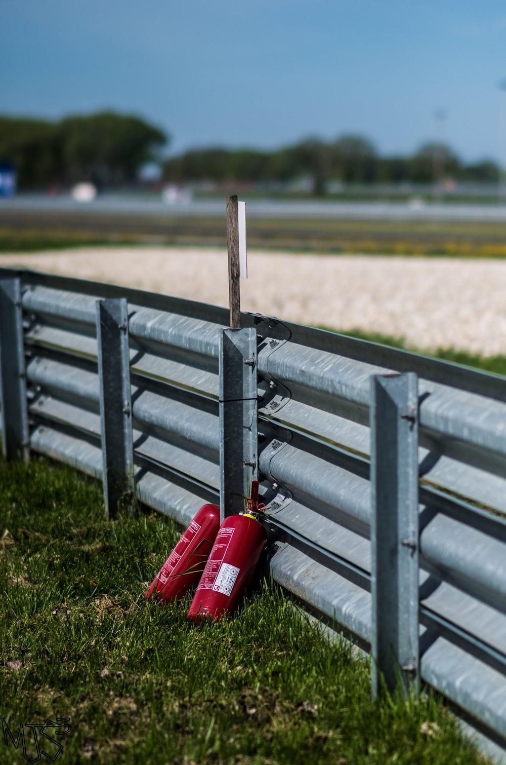 WTCC Race Of Slovakia-55.jpg