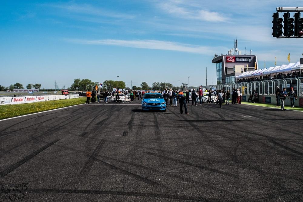 WTCC Race Of Slovakia-54.jpg