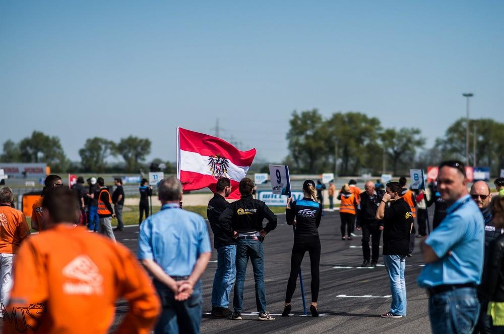 WTCC Race Of Slovakia-57.jpg