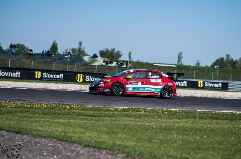 WTCC Race Of Slovakia-58.jpg
