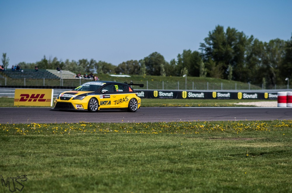 WTCC Race Of Slovakia-59.jpg