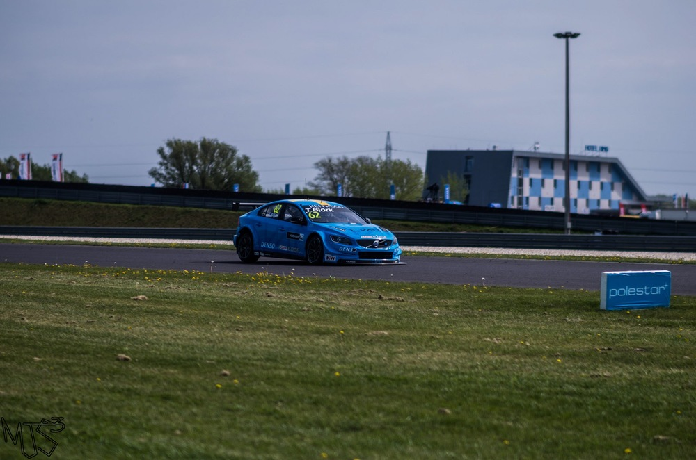 WTCC Race Of Slovakia-60.jpg