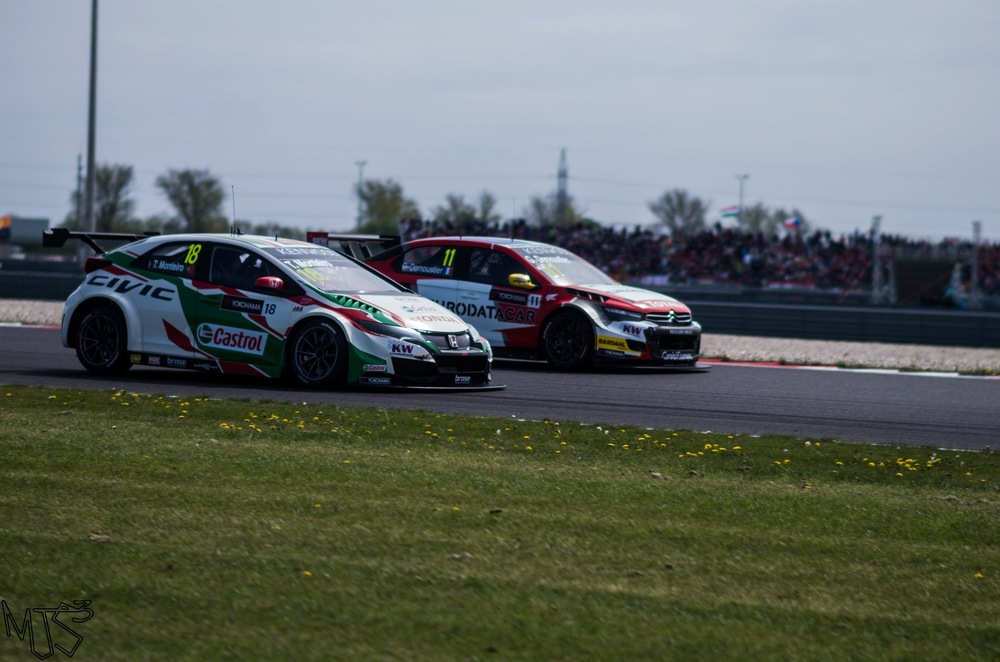 WTCC Race Of Slovakia-64.jpg