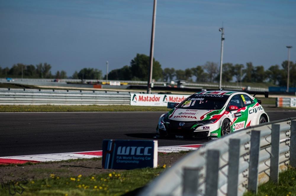 WTCC Race Of Slovakia-2.jpg