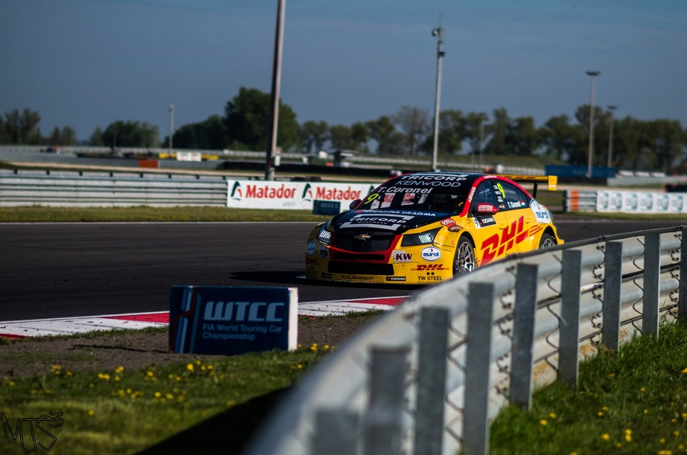 WTCC Race Of Slovakia-3.jpg