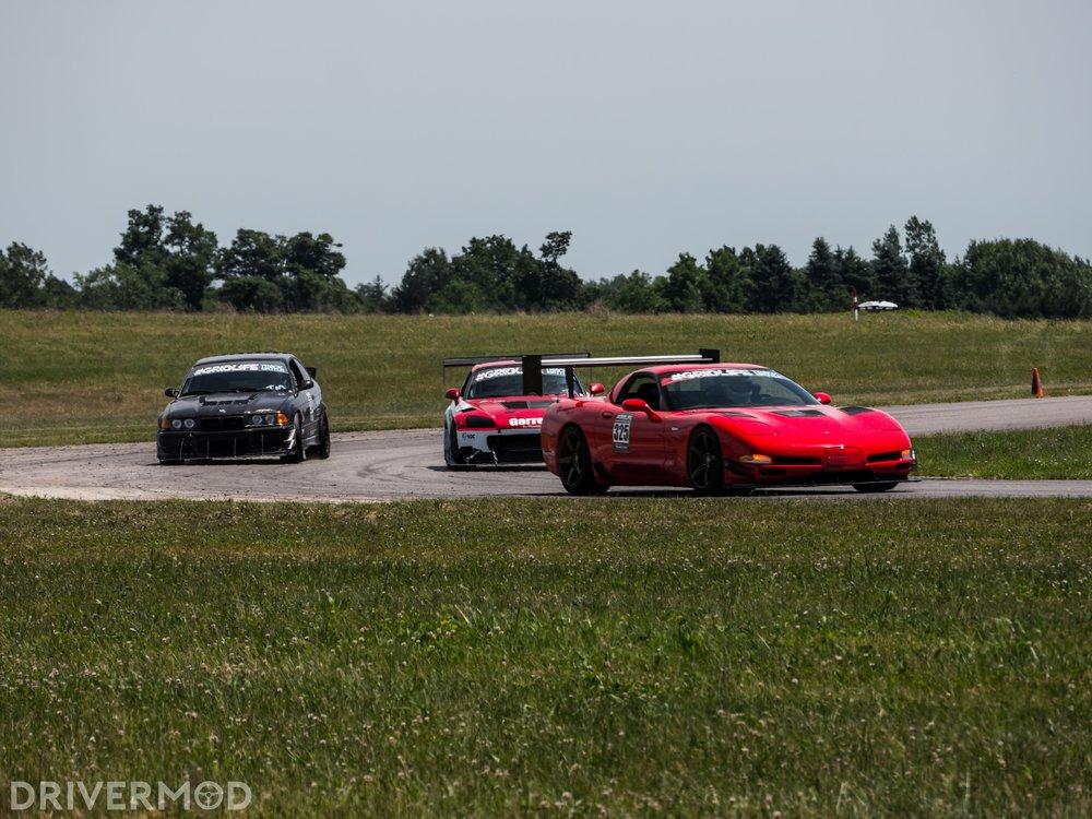 gridlife track battle.jpg