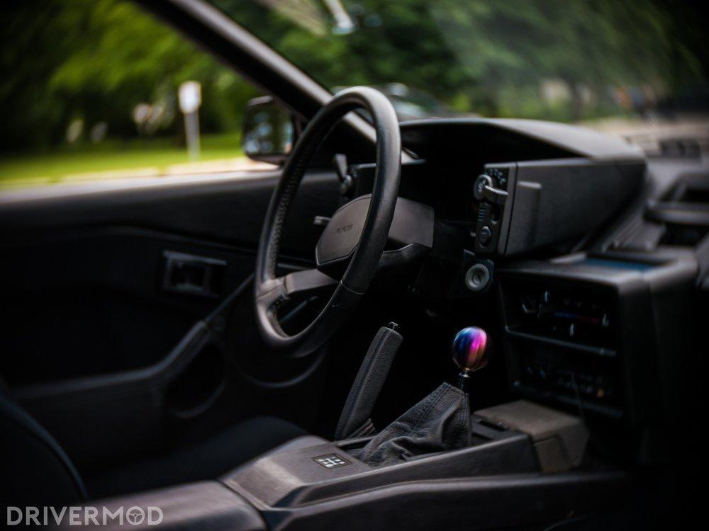 DriverMod_MR2_09072017_0020.jpg