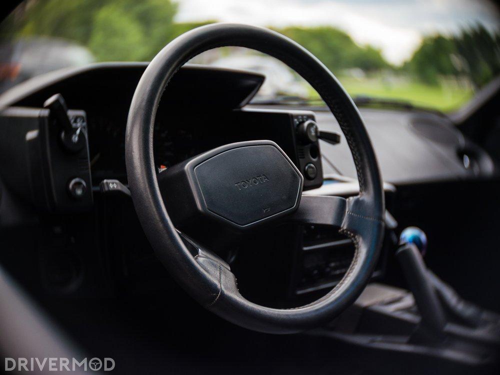 DriverMod_MR2_09072017_0018.jpg